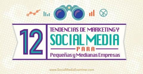 sd-sm-business-marketing-trends-480