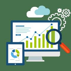 Estadísticas en tu Página Web