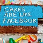 7 formas que facebook le puede ayudar a mi negocio