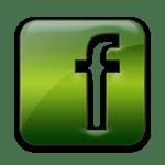 ¿Para qué sirven los fans en facebook?