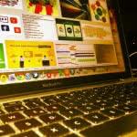 5 formas de saber si la mercadotecnia digital es para tu negocio