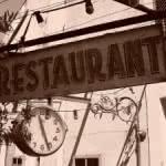 Tips para la estrategia de redes sociales en restaurantes