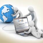 ¿Qué es exactamente la mercadotecnia digital?