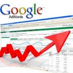 ¿Te encuentran tus clientes en google?
