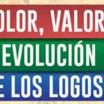 El costo, la evolución y el diseño de los logos más caros