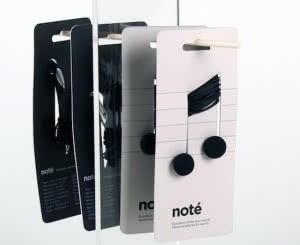 note_headphone_package2